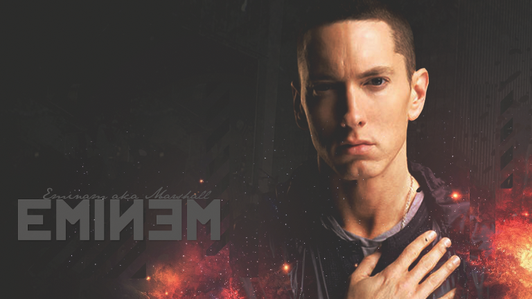 eminem wallpaper 94