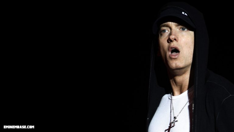 eminem wallpaper 96