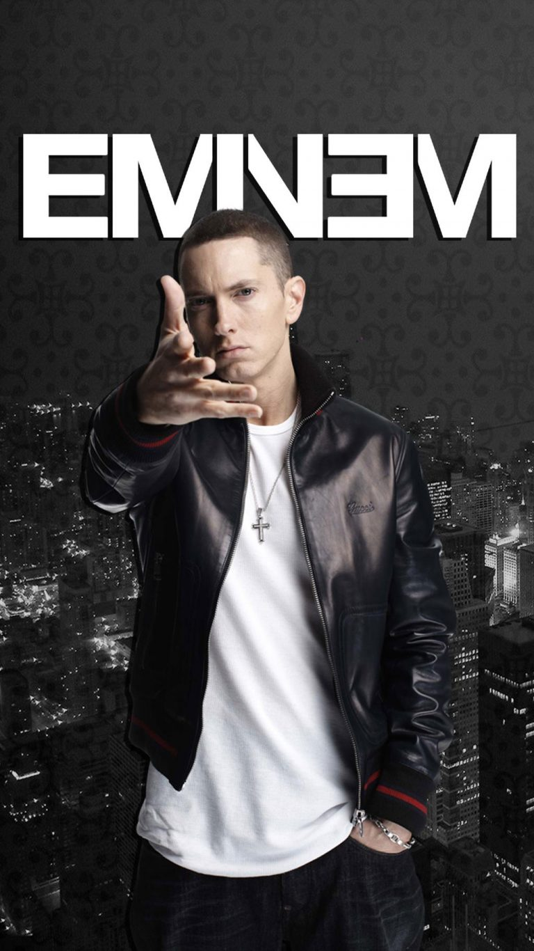 eminem wallpaper 97