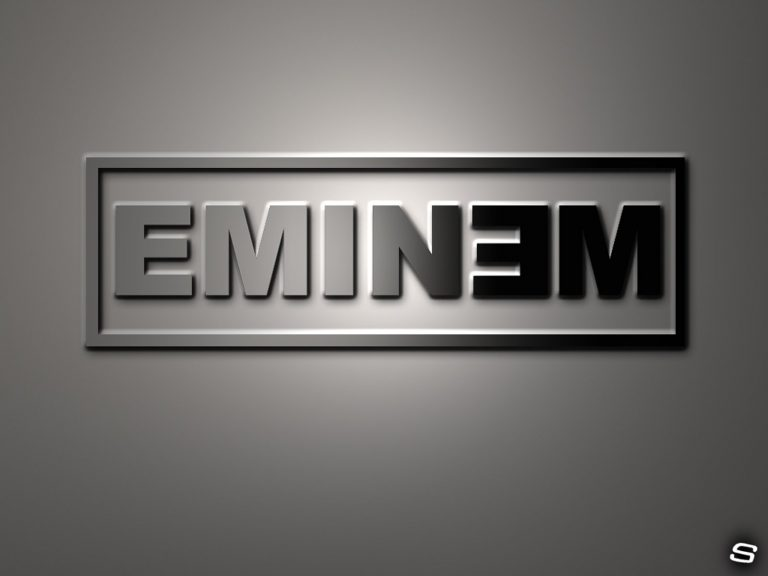 eminem wallpaper 114