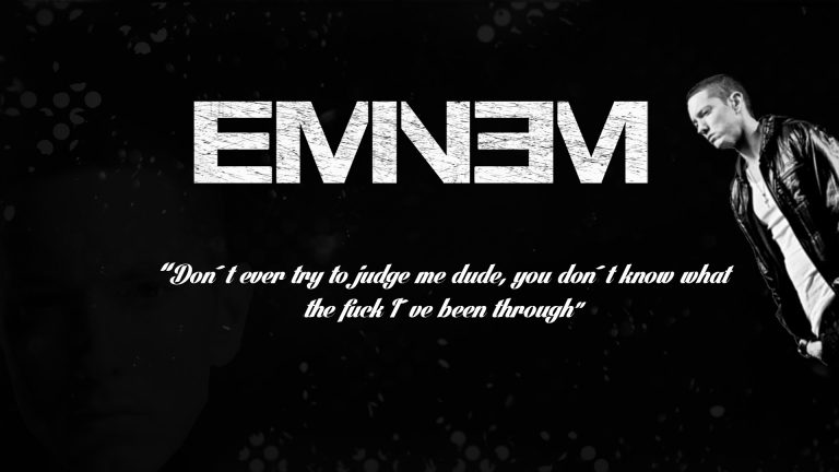 eminem wallpaper 115