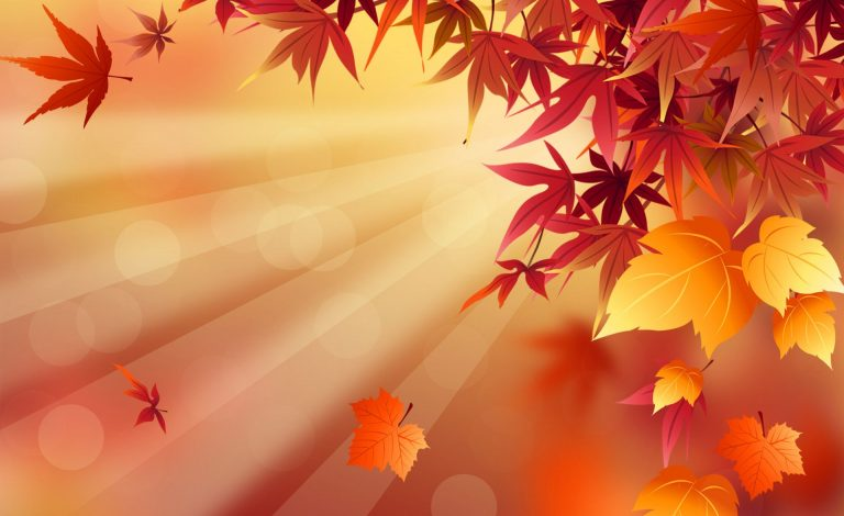 fall wallpaper 130