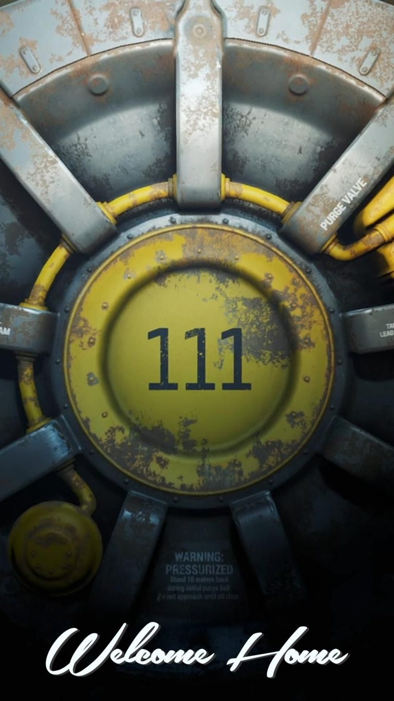 fallout 4 wallpaper 31