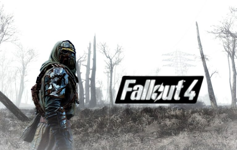 fallout 4 wallpaper 48