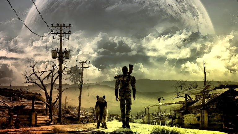 fallout 4 wallpaper 67