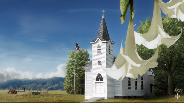 far cry 5 wallpaper 154