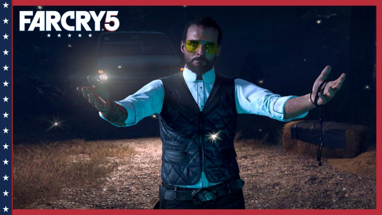 far cry 5 wallpaper 167