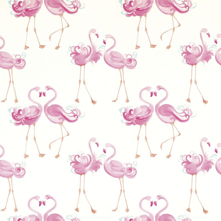 flamingo wallpaper 33