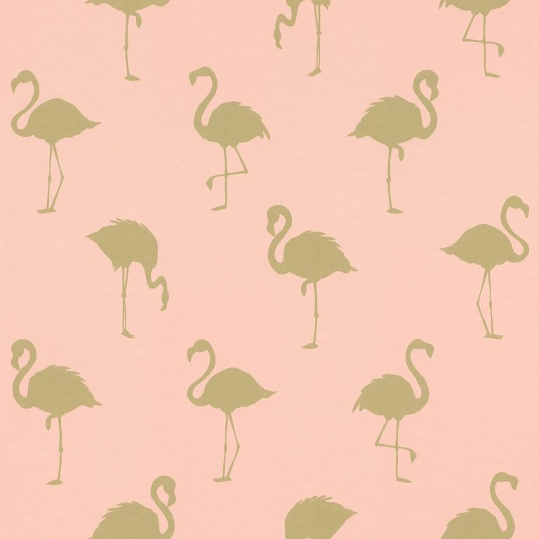 flamingo wallpaper 57