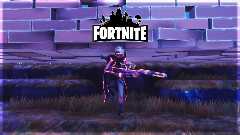 fortnite wallpaper 65