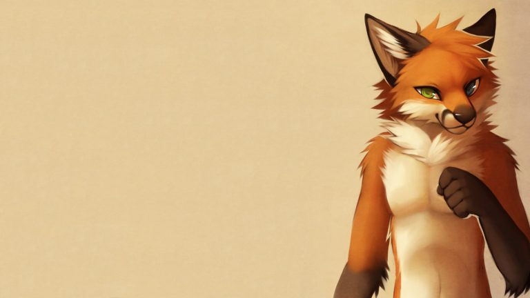 furry wallpaper 148