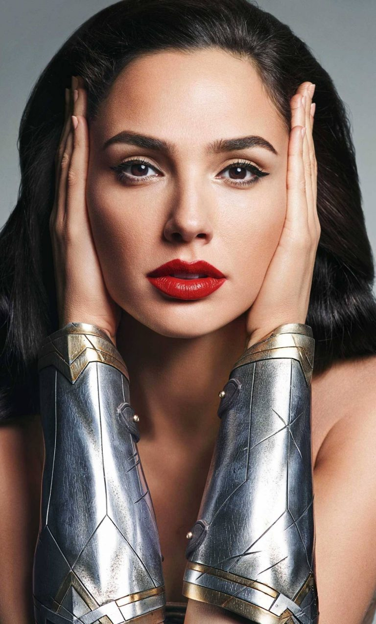 gal gadot wallpaper 144