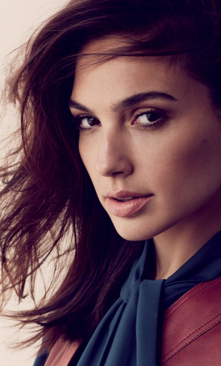 gal gadot wallpaper 187