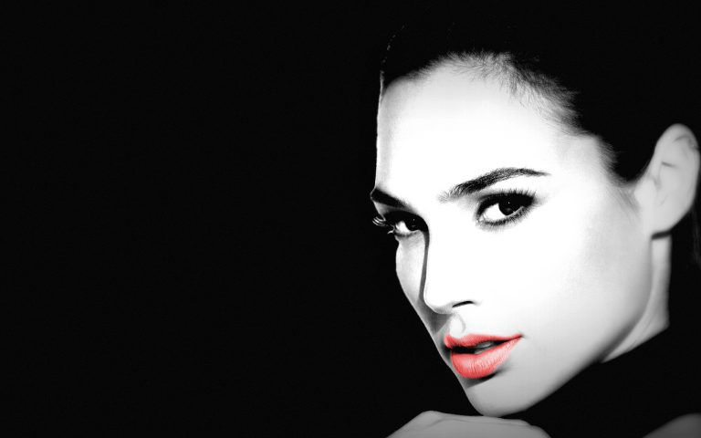 gal gadot wallpaper 192