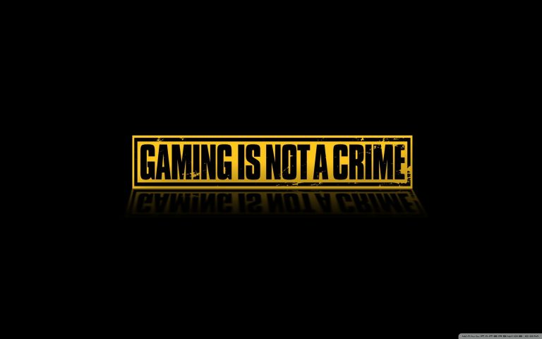gamer wallpaper 214