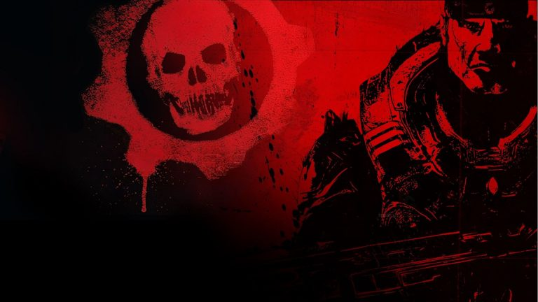 gears of war wallpaper 17