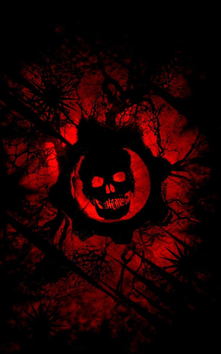 gears of war wallpaper 23