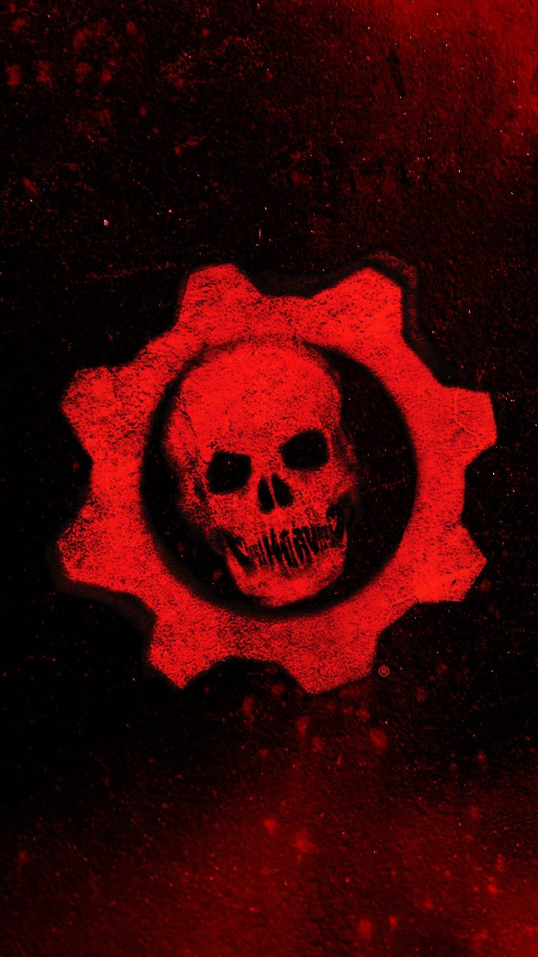 gears of war wallpaper 24