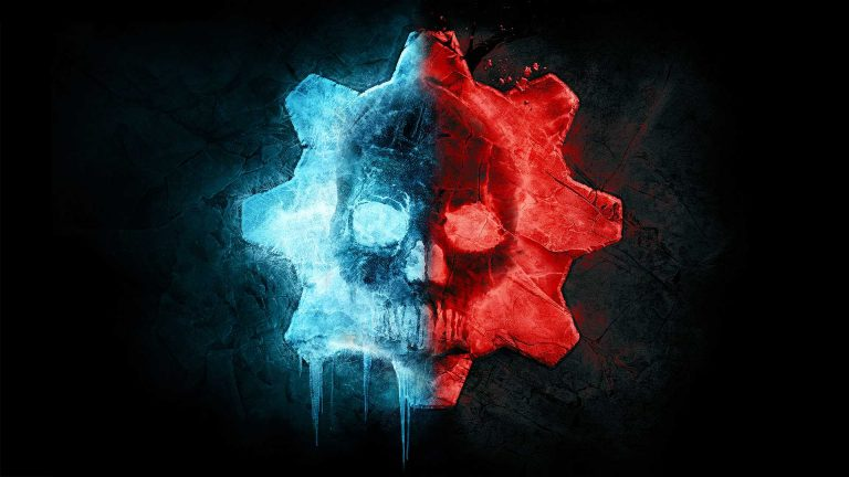gears of war wallpaper 31