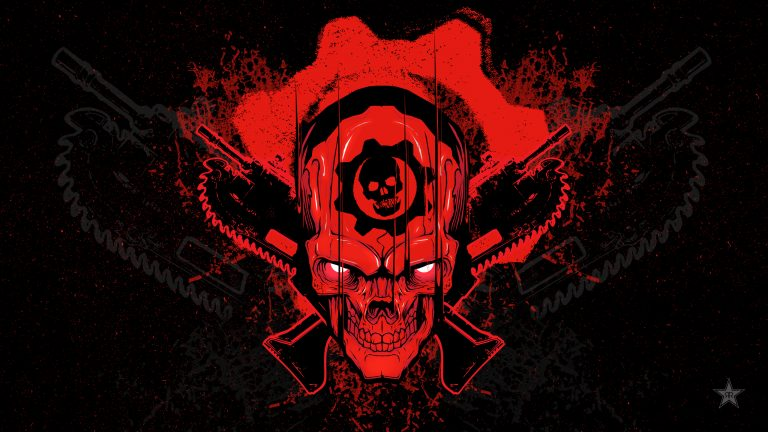 gears of war wallpaper 44
