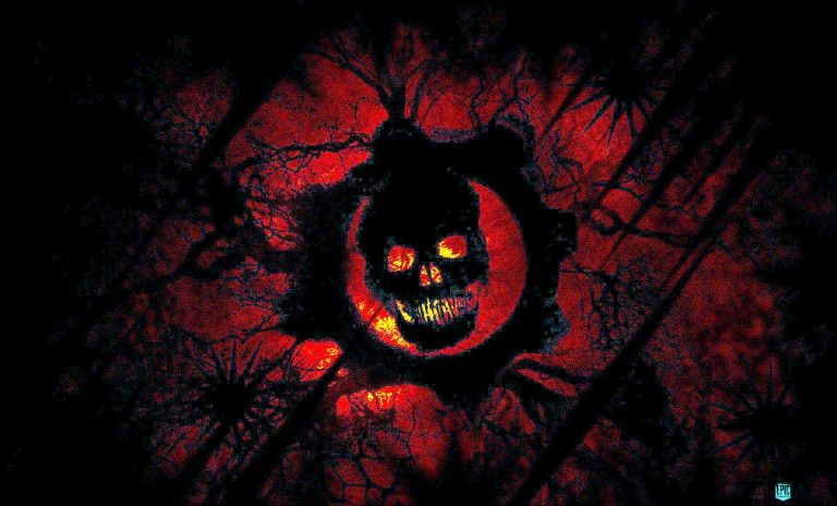 gears of war wallpaper 45