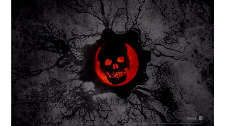 gears of war wallpaper 55