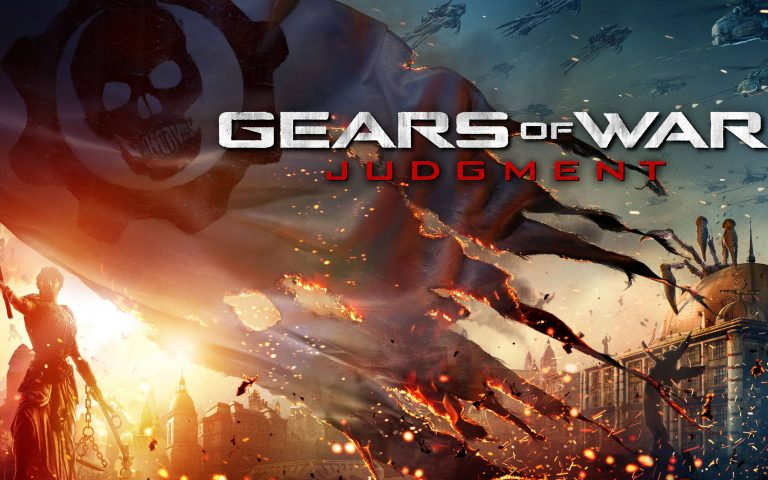 gears of war wallpaper 62