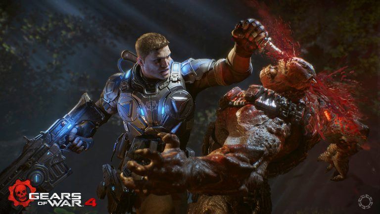gears of war wallpaper 63