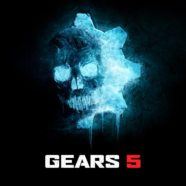 gears of war wallpaper 66