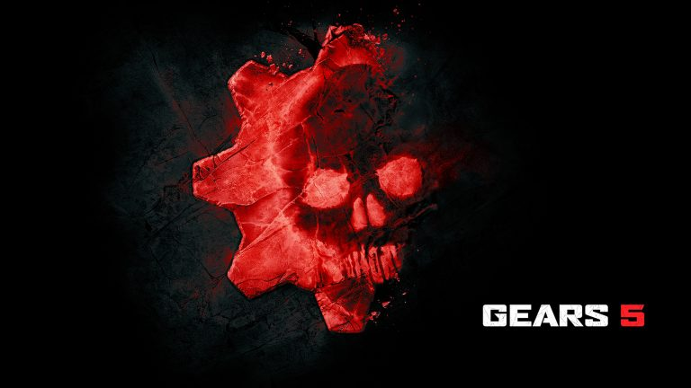 gears of war wallpaper 67
