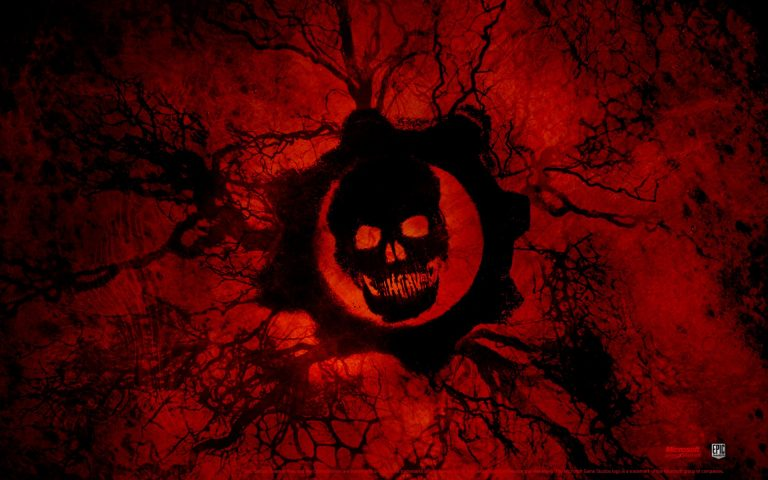gears of war wallpaper 71