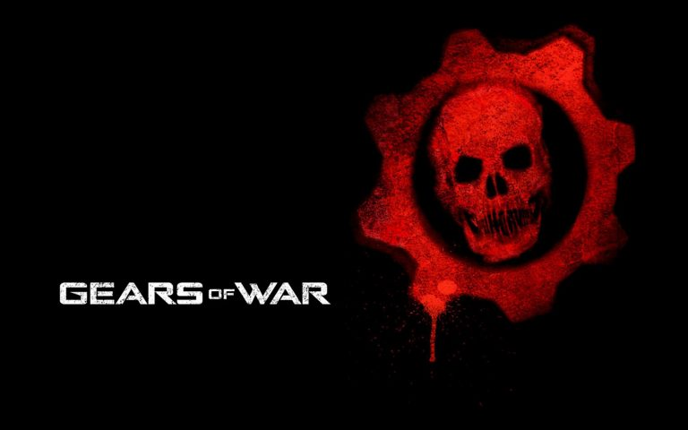 gears of war wallpaper 72