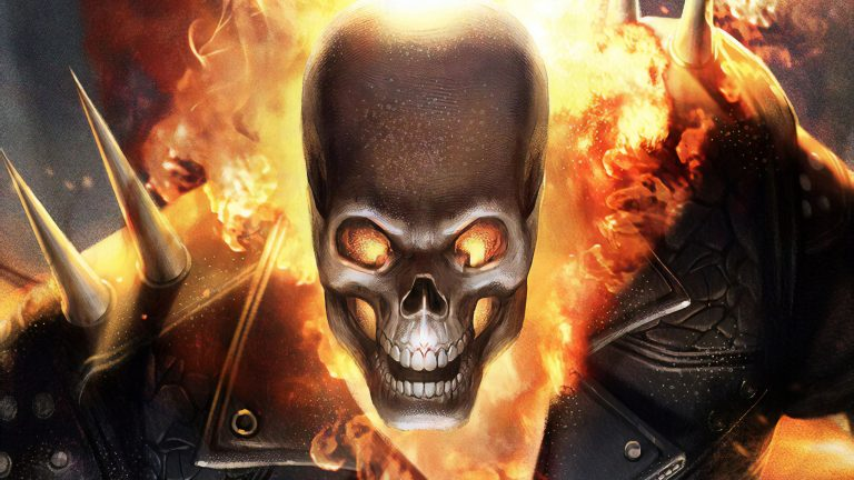 ghost rider wallpaper 92
