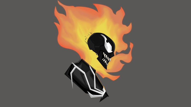 ghost rider wallpaper 119