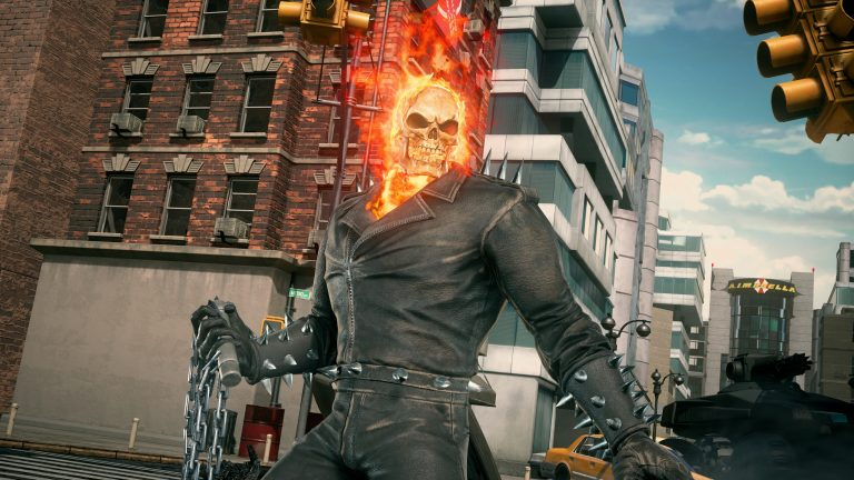 ghost rider wallpaper 121
