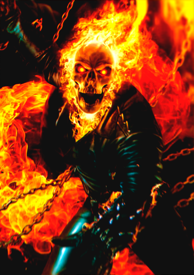 ghost rider wallpaper 130