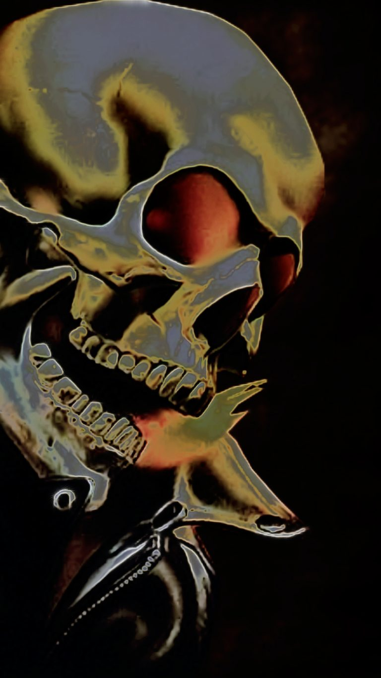 ghost rider wallpaper 139