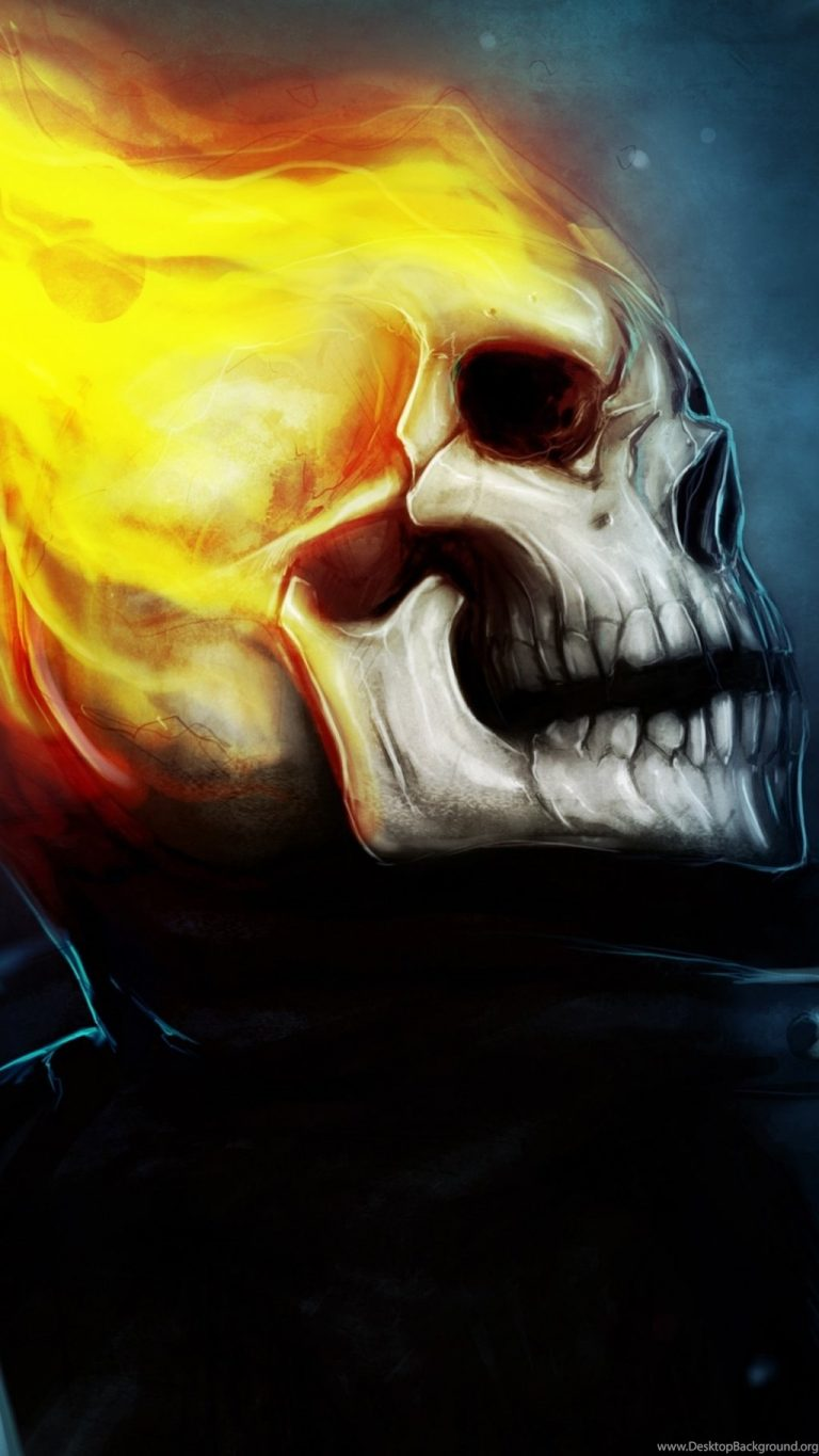 ghost rider wallpaper 145