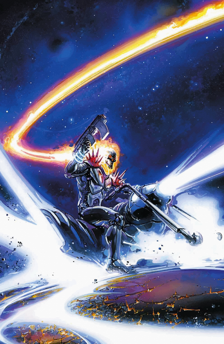 ghost rider wallpaper 156