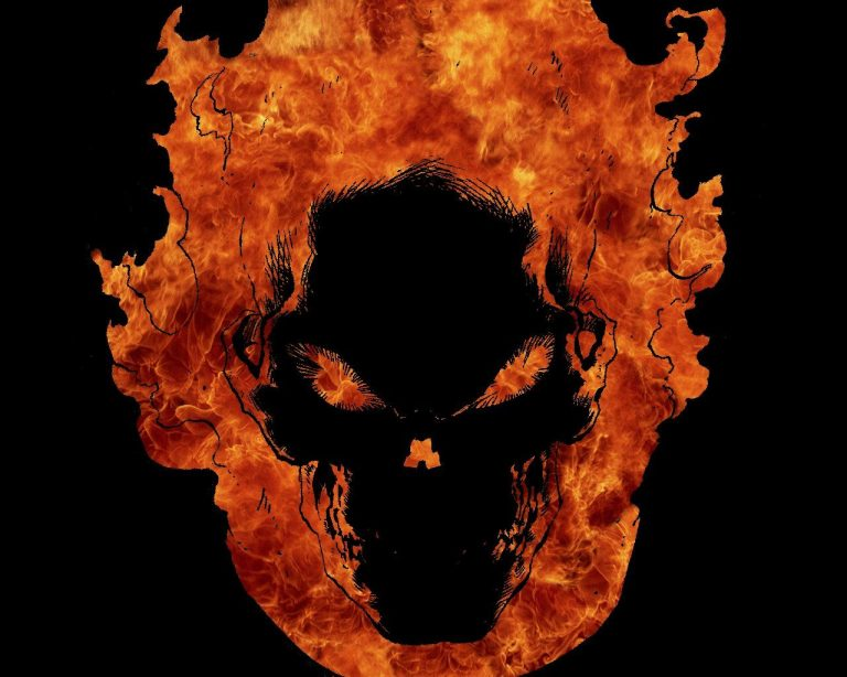 ghost rider wallpaper 165