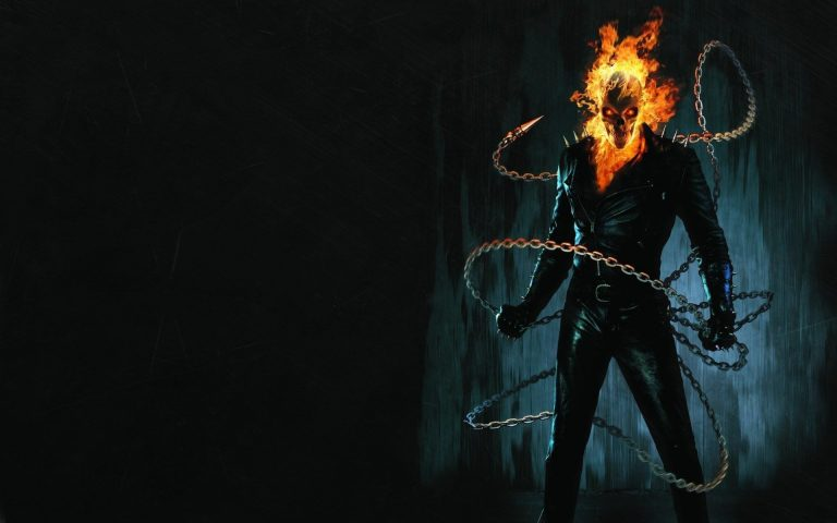 ghost rider wallpaper 169