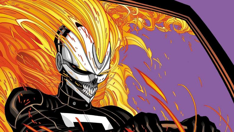 ghost rider wallpaper 170