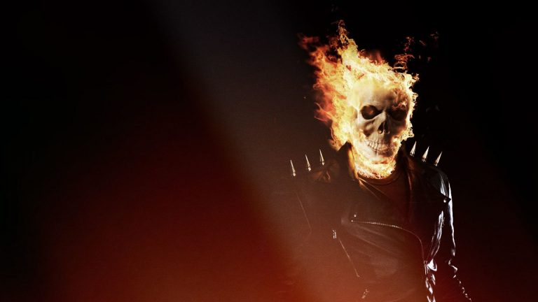 ghost rider wallpaper 173