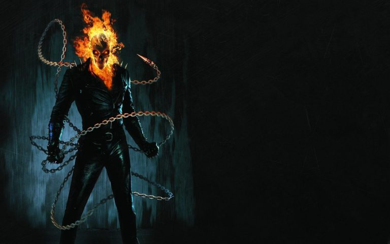 ghost rider wallpaper 175