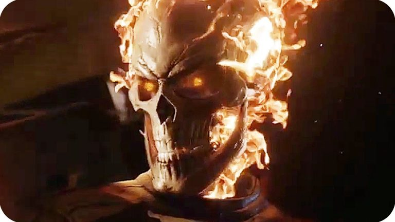 ghost rider wallpaper 4 - 1600x1000