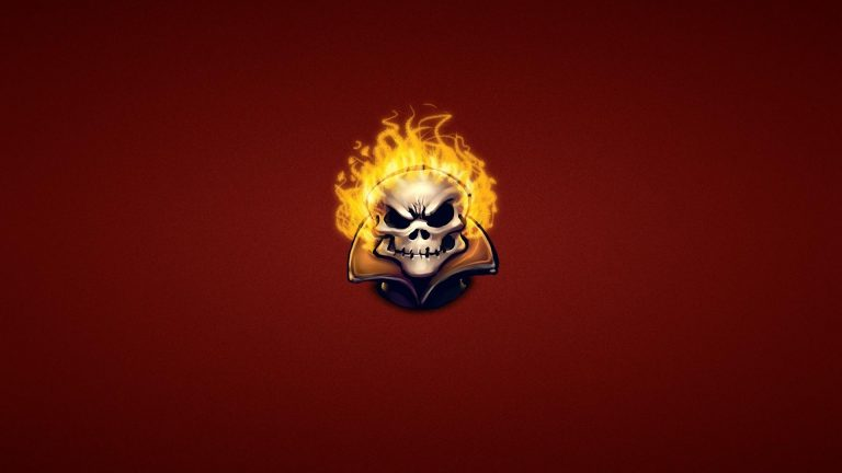 ghost rider wallpaper 178