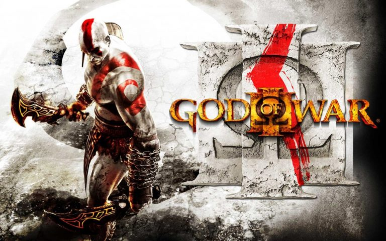 god of war wallpaper 117