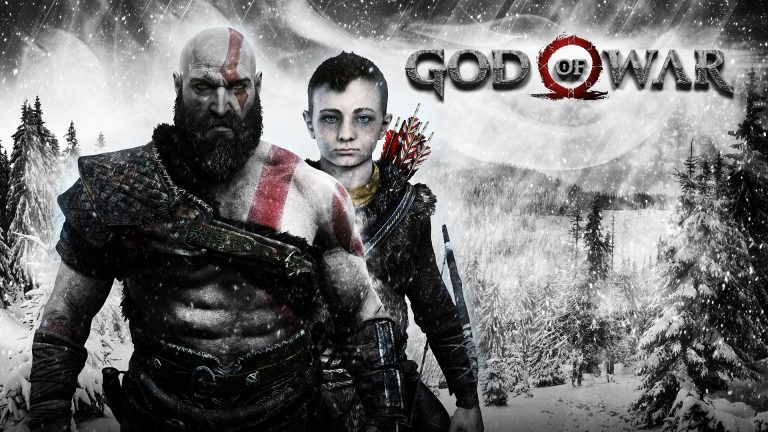 god of war wallpaper 121