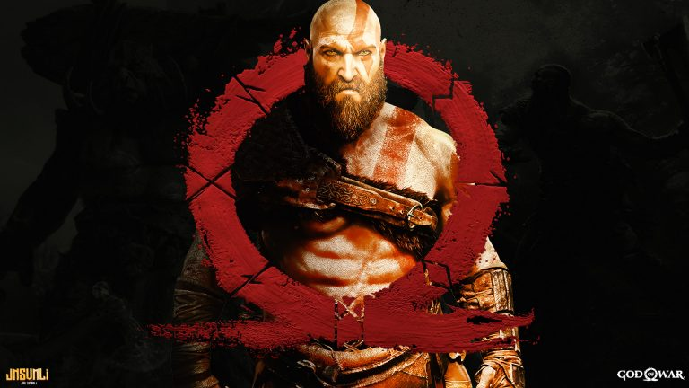 god of war wallpaper 127