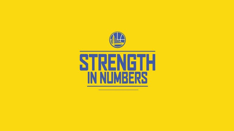 golden state warriors wallpaper 66